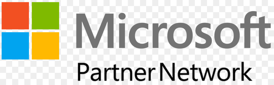 microsoft partner network microsoft certified part partner 5ad837a26c43203112931815241194584435